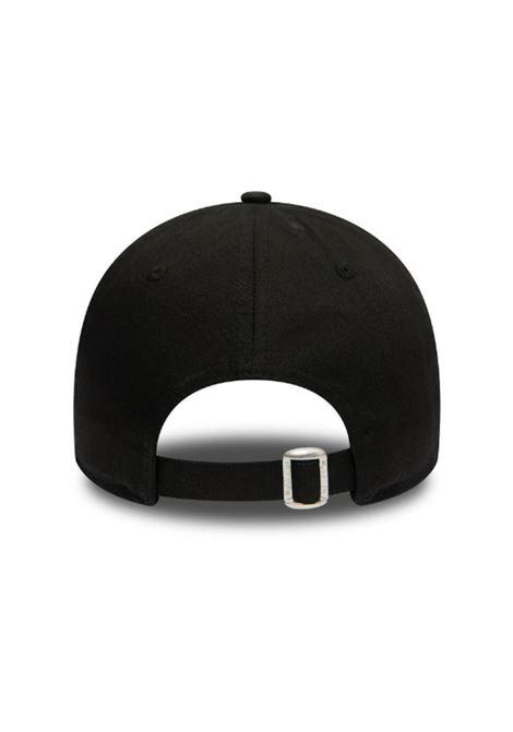 NEW ERA | CAPS/HATS | 12292586-