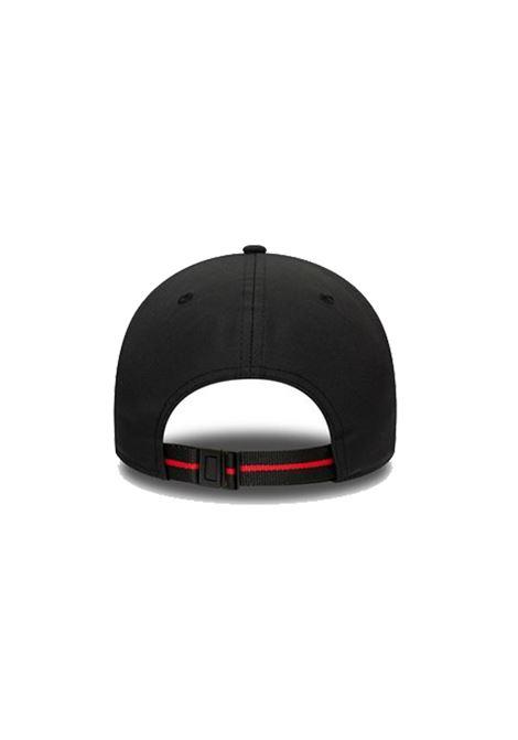 NEW ERA | CAPS/HATS | 60141456-