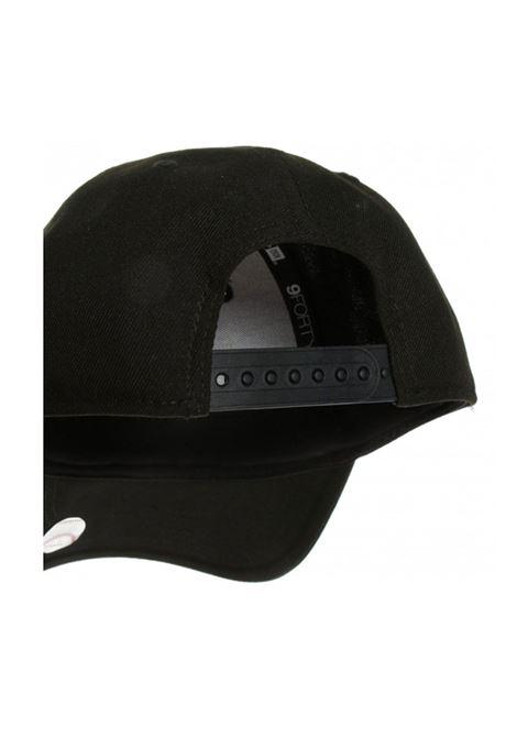 NEW ERA | CAPS/HATS | 60141524-