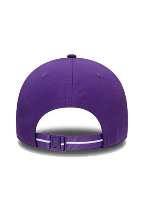 NEW ERA | CAPS/HATS | 60141566-