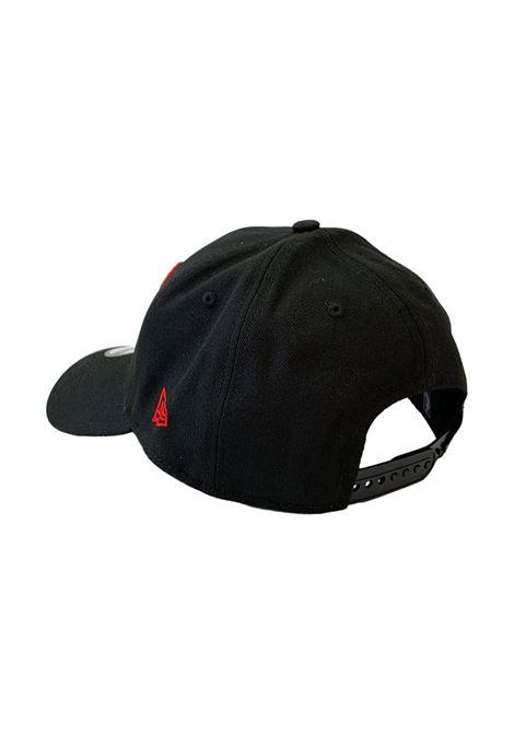 NEW ERA | CAPS/HATS | 60141635-