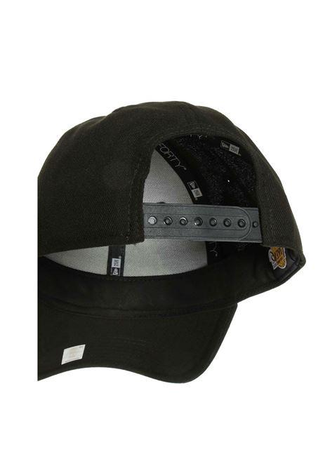 NEW ERA | CAPS/HATS | 60141641-