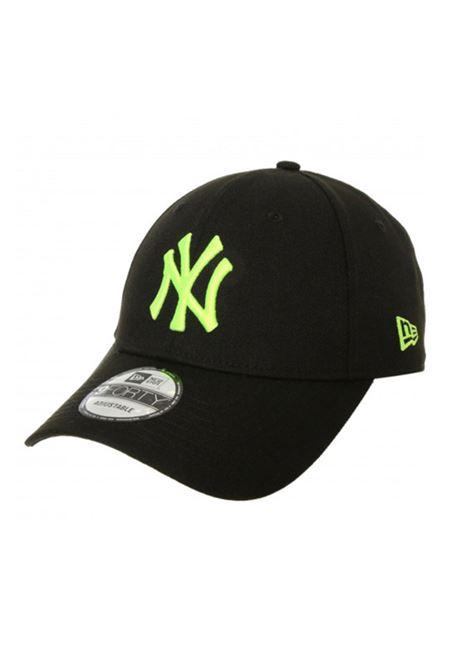 NEW ERA | CAPS/HATS | 60141657-