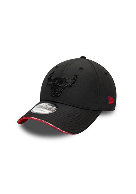 NEW ERA | CAPS/HATS | 60141664-