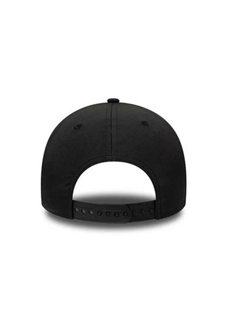 NEW ERA | CAPS/HATS | 60141863-