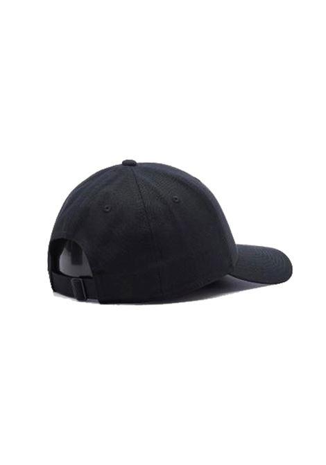 NIKE | CAPS/HATS | DC3988011