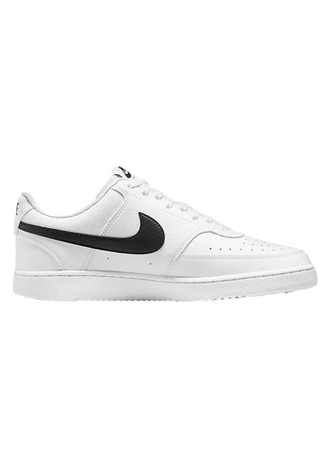 NIKE | SHOES | DH2987101