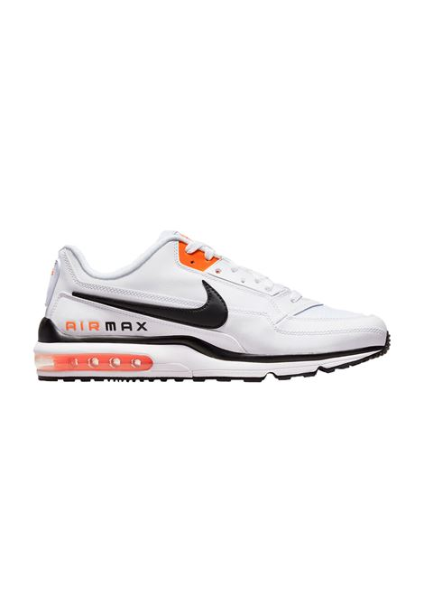 NIKE | SHOES | DN5466100