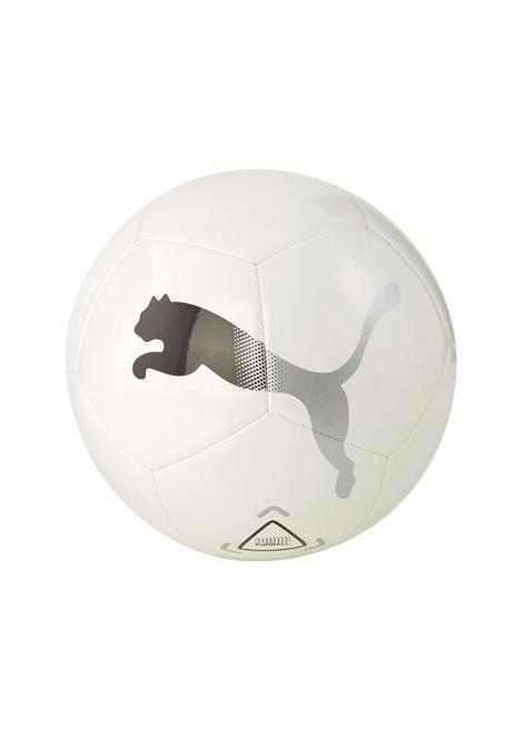ICON BALL PUMA | PALLE/PALLONI/PALLINE | 083628001