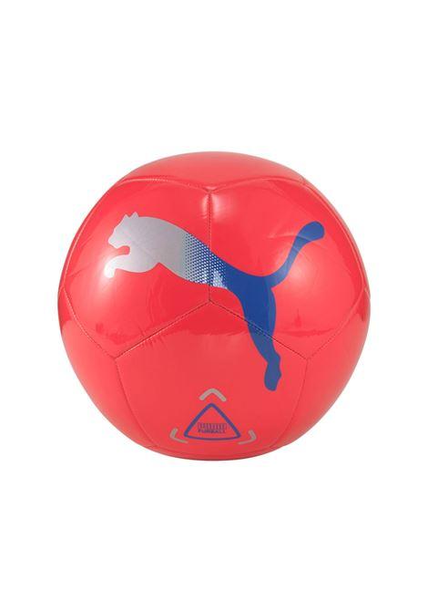 ICON BALL PUMA | PALLE/PALLONI/PALLINE | 083628003