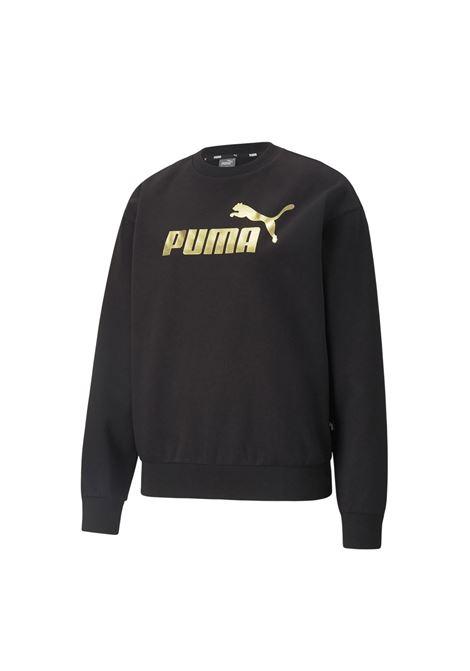 PUMA | SWEATSHIRTS | 586893001