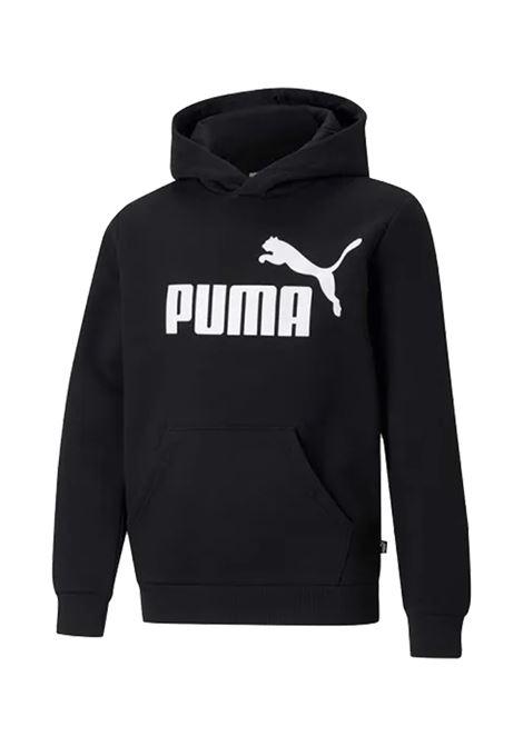 PUMA | SWEATSHIRTS | 586965001