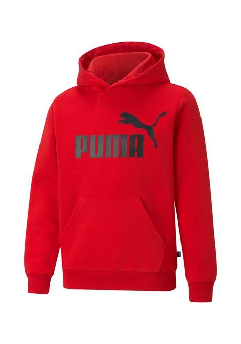 PUMA | SWEATSHIRTS | 586965011