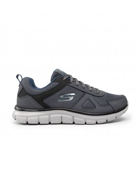 SKECHERS | SHOES | 52631GYNV