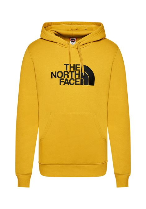 THE NORTH FACE | SWEATSHIRTS | NF00AHJYH9D1