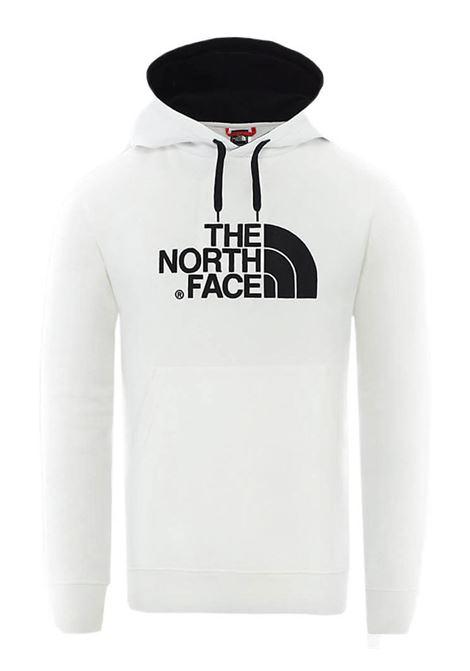 THE NORTH FACE | SWEATSHIRTS | NF00AHJYLA91