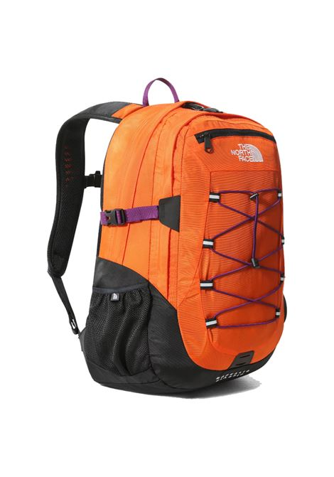 THE NORTH FACE | GYM SACK/BACKPACKS | NF00CF9C2101