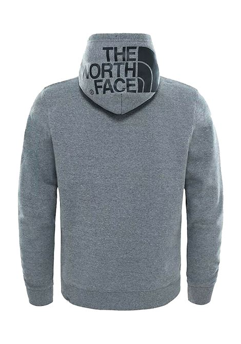THE NORTH FACE | SWEATSHIRTS | NF0A2TUVGVD1