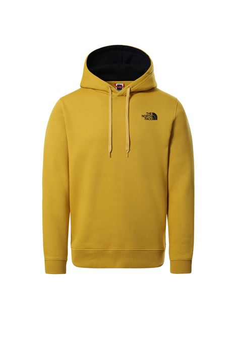 THE NORTH FACE | SWEATSHIRTS | NF0A2TUVH9D1