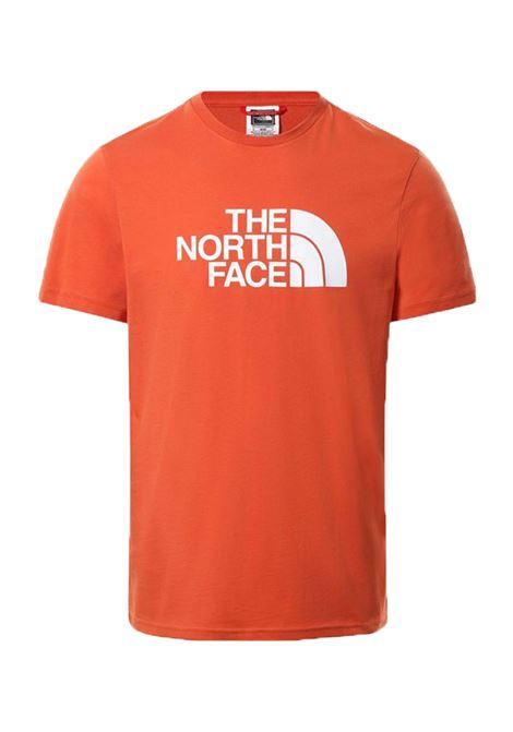 THE NORTH FACE | T-SHIRT | NF0A2TX3EMJ1