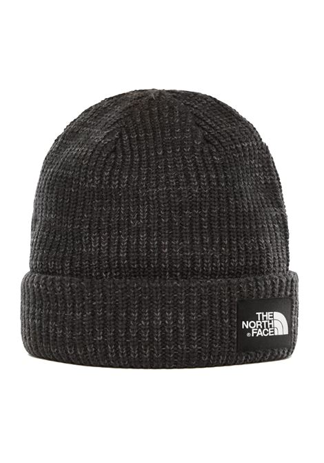 SALTY DOG THE NORTH FACE | BERRETTI/CAPPELLI | NF0A3FJWJK31
