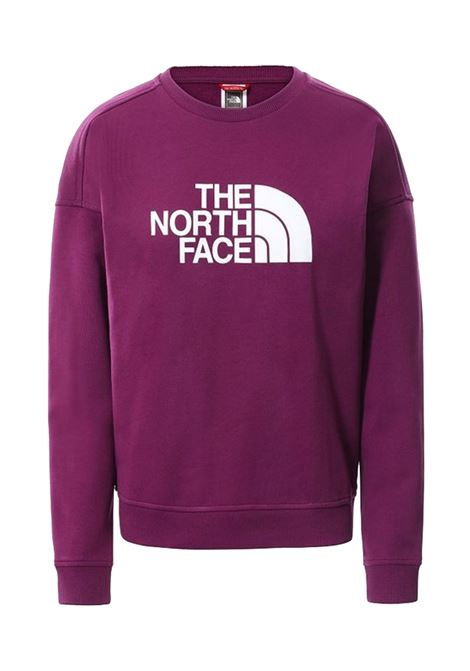 THE NORTH FACE | SWEATSHIRTS | NF0A3S4GGP51