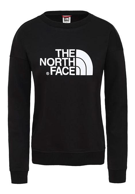 THE NORTH FACE | SWEATSHIRTS | NF0A3S4GJK31