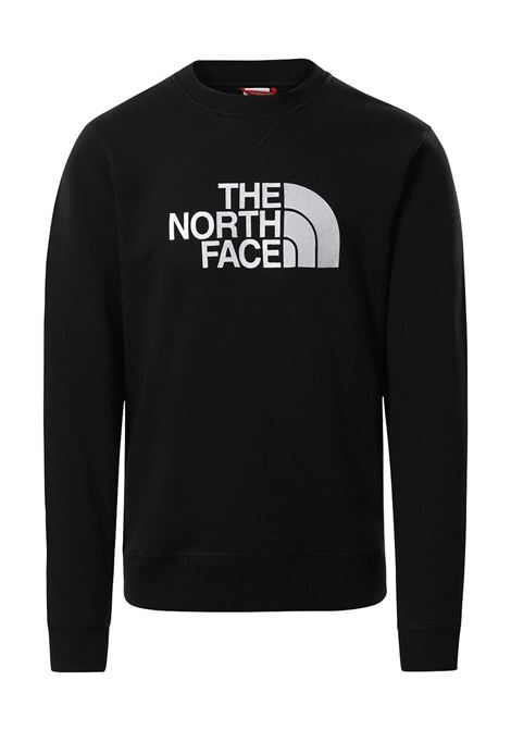 THE NORTH FACE | SWEATSHIRTS | NF0A4SVRKY41