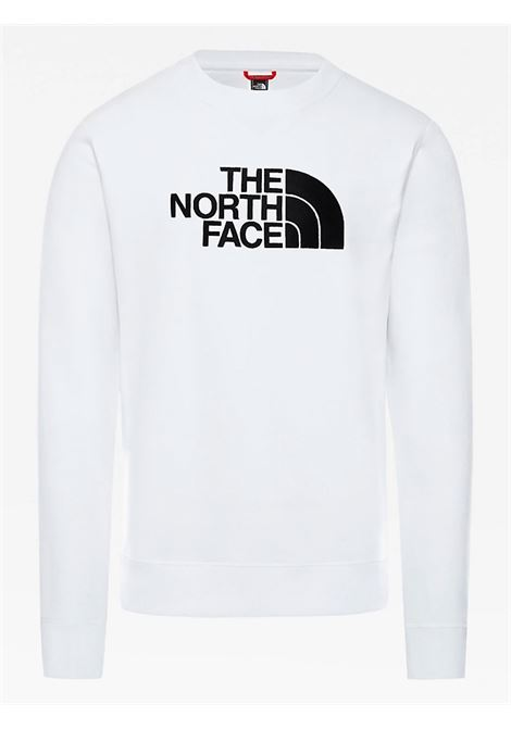 THE NORTH FACE | SWEATSHIRTS | NF0A4SVRLA91