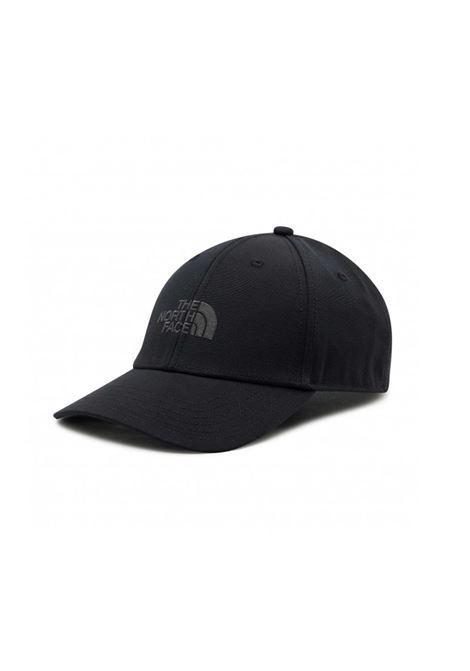 THE NORTH FACE | CAPS/HATS | NF0A4VSVJK31
