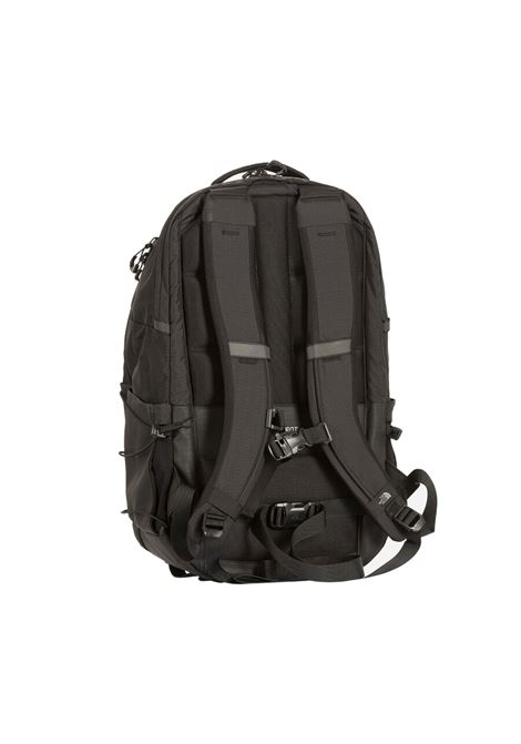THE NORTH FACE | GYM SACK/BACKPACKS | NF0A52SEKX71