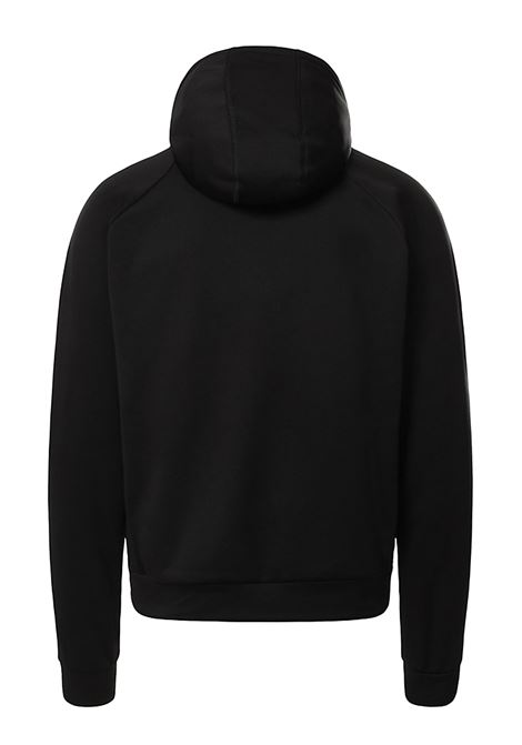 EXPLORATION FLEECE HOODIE THE NORTH FACE | FELPE | NF0A5G9SKX71
