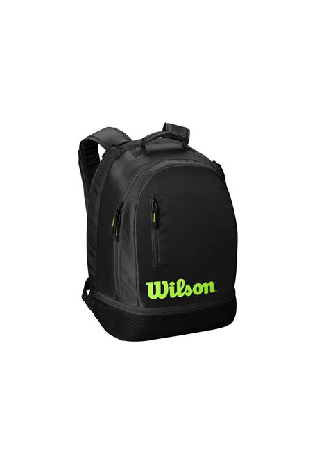 TEAM BACKPACK WILSON | GYM SACK/ZAINI | WR8009701001