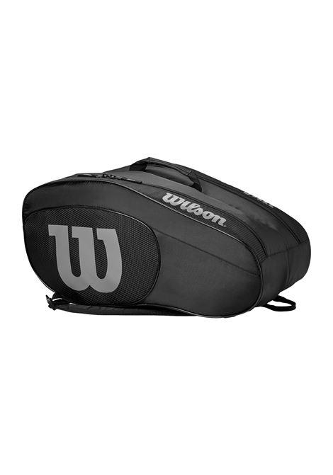 WILSON | BAGS | WR8900103-
