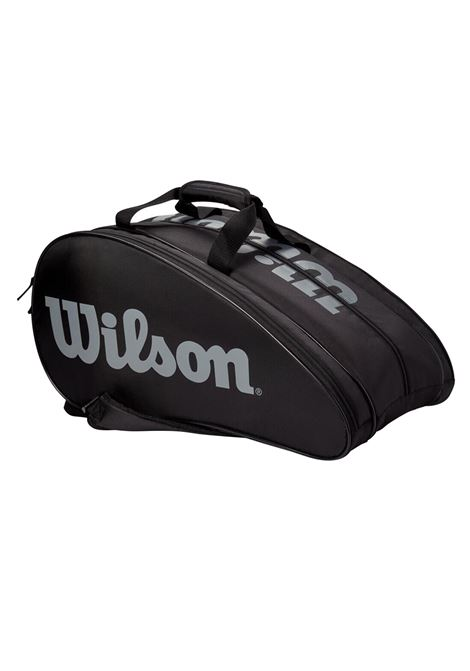 RAK PAK WILSON | BORSE | WR8900203001