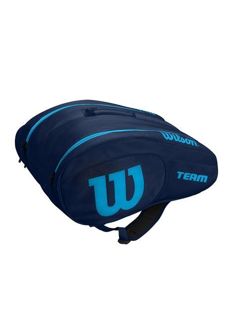 WILSON | BAGS | WR8901601-