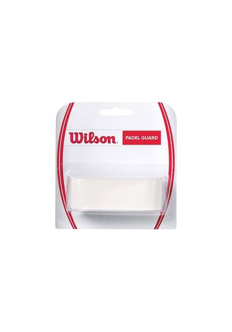PADEL GUARD WILSON | ACCESSORI | WRR940100-