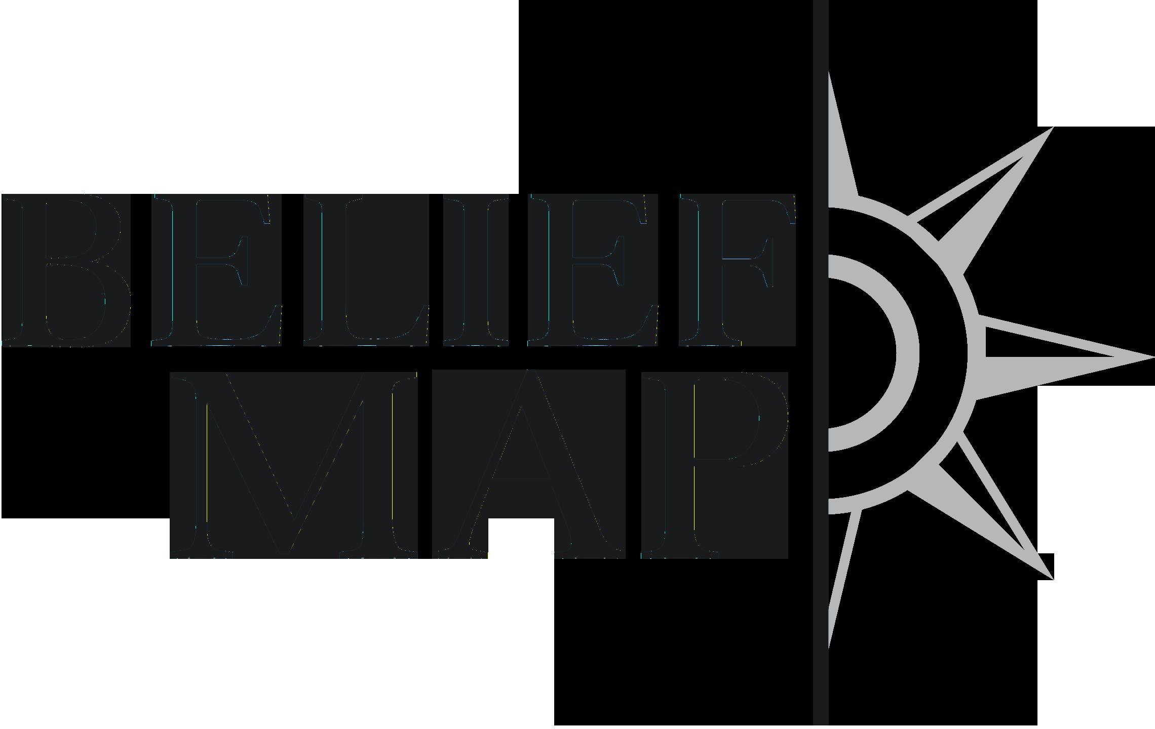 BeliefMap