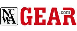 NCWA Gear