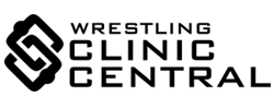 Clinic Central