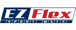 EZ Flex Sport Mats