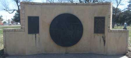 *HIGHLAND PARK, GATE - Adams County, Nebraska | GATE *HIGHLAND PARK - Nebraska Gravestone Photos