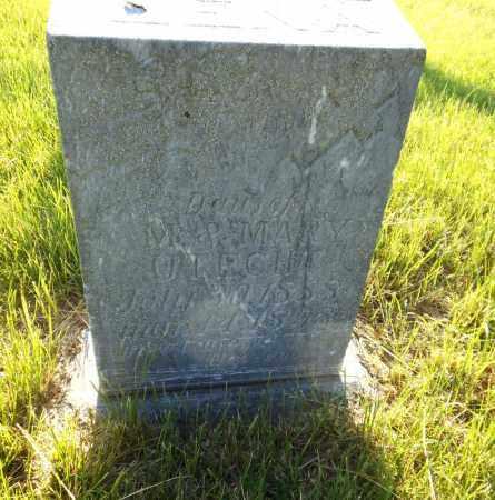 UTECHT, LENA - Adams County, Nebraska   LENA UTECHT - Nebraska Gravestone Photos