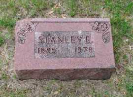 HEMENWAY, STANLEY EDA - Antelope County, Nebraska   STANLEY EDA HEMENWAY - Nebraska Gravestone Photos