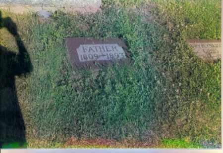REYNOLDSON, ROBERT - Boone County, Nebraska | ROBERT REYNOLDSON - Nebraska Gravestone Photos