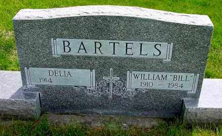 "BARTELS, WILLIAM ""BILL"" - Box Butte County, Nebraska 