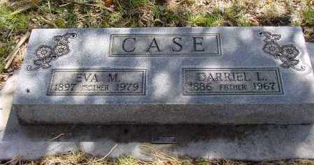 CASE, DARRIEL L. - Box Butte County, Nebraska   DARRIEL L. CASE - Nebraska Gravestone Photos