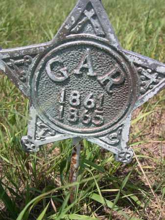 MCCULLOUGH, JAMES - Box Butte County, Nebraska | JAMES MCCULLOUGH - Nebraska Gravestone Photos