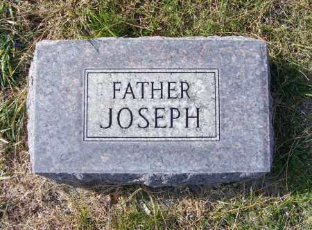 TUCHEK, JOSEPH - Box Butte County, Nebraska | JOSEPH TUCHEK - Nebraska Gravestone Photos