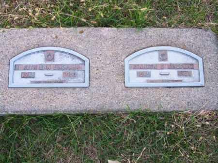EINSPAHR, KENNETH O. - Brown County, Nebraska   KENNETH O. EINSPAHR - Nebraska Gravestone Photos